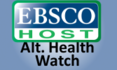 Alt. Health Watch