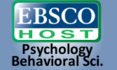 Psychology and Behavioral Sciences