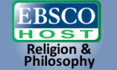 Religion & Philosophy