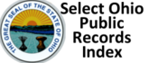 Select Ohio Public Records Index
