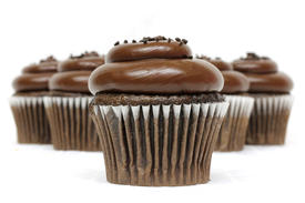 1-cupcake-chocolate-fudge white background.jpg