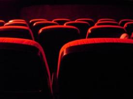 theater_red_chairs
