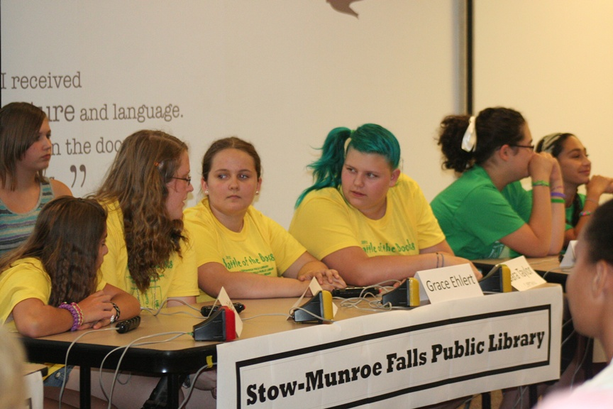 Battle of Books 2012.jpg
