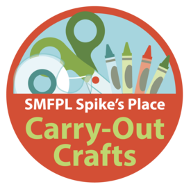 Carry-Out-Craft-logo.png
