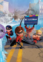 Incredibles-Image.jpg