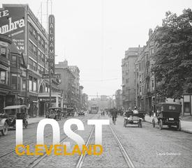 LOST CLEVELAND 714+nyfeG5L.jpg