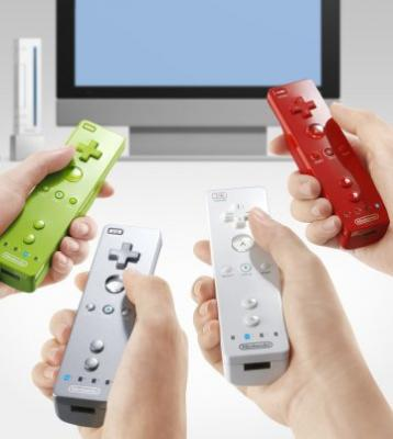 NintendoWii.preview.jpg