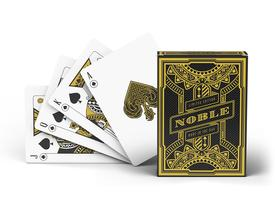 Noble-Deck-Premium-Playing-Cards-04.jpg