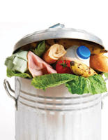 REDUCING FOOD WASTE 2020.jpg