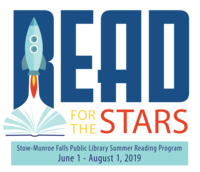 Read-for-the-Stars-logo.png
