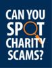 SpotCharityScams.png