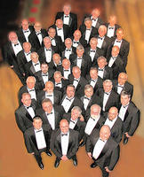 Spots-Derbytown-Mens-Chorus.jpg