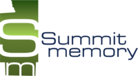 Summit_Memory_logo.png