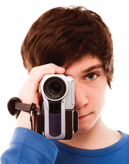 TeenVideoCamera.png