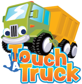 Touch-a-Truck-logo-withTruck.png