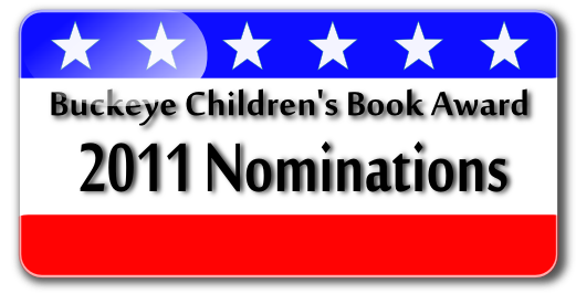 buckeye_book_vote