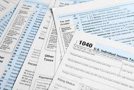 commons-irs-tax-forms.jpg