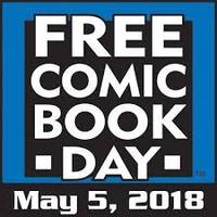 free comic book day 2018.jpg
