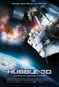 hubble-poster-200.jpg