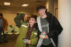 monopoly teen winners 2009 resized.jpg