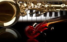 music-instruments-wallpapers-7.jpeg