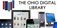 Check out eBooks, audiobooks & music.