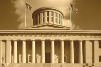 ohio_statehouse_credit_rod_berry.png