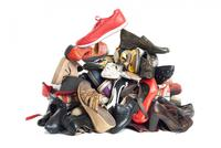 pile-of-shoes-1100x737.jpg