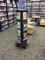 spring break travel book display2.jpg