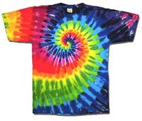 tiedye.jpg